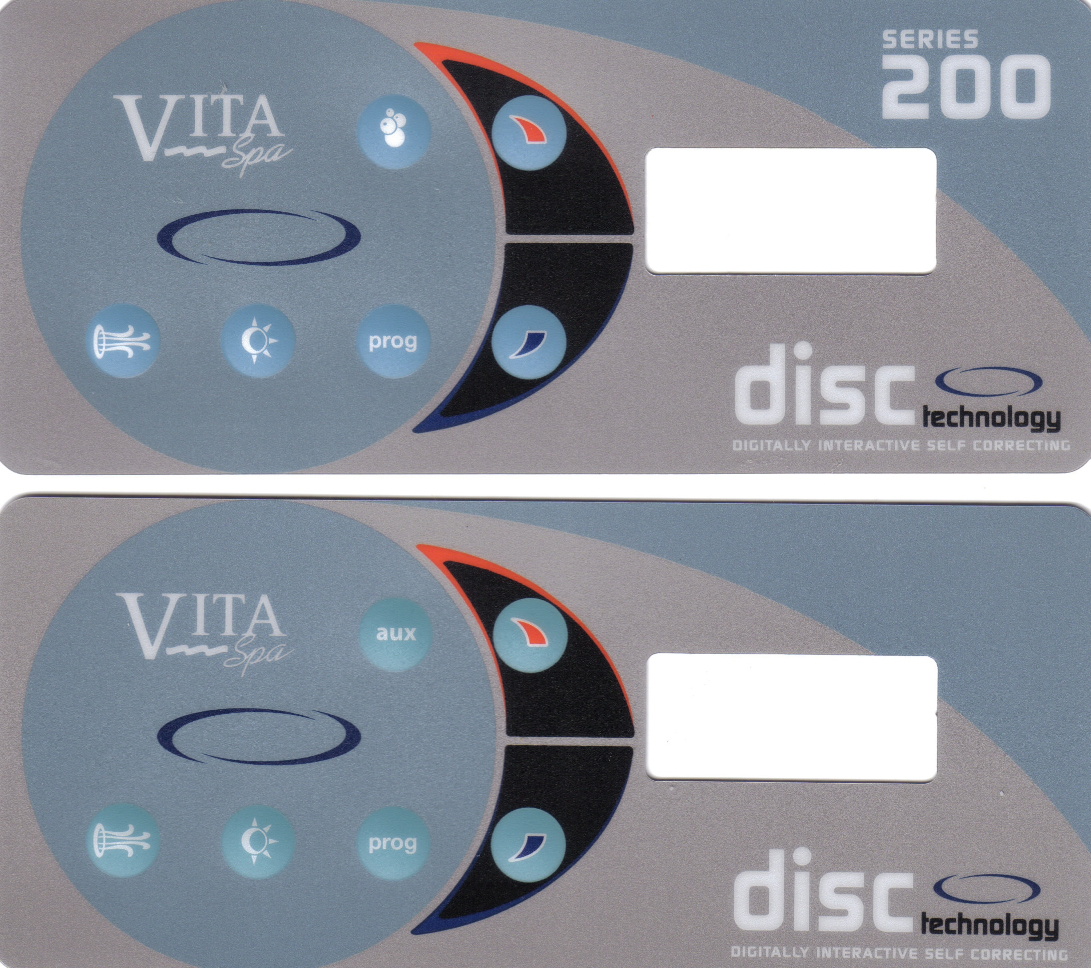 DICS200 catalog vita spa l200 wiring diagram at gsmportal.co