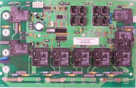 combo pb combo pb jpg vita spa l200 wiring diagram at gsmportal.co